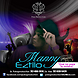 Manny Eztilo que no pare la musika(prod. by danny Home records)