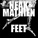 Mathien and Neak - Feet.mp3