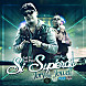 Jory Ft Jowell - Si Supieras (Prod. By Jan Paul).mp3