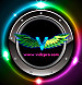 07. Chris Brown - Turn Up The Music(DJ Shadow Dubai & DJ Ansh Remix)(vidzpro.com).mp3