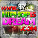 Raekwon - MTV Cribs Feat. Busta Rhymes (Alternate Version).mp3