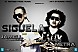 Big Metra Presenta Jamell - Siguela (Prod. By Metodo Produciones).mp3