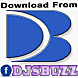 4. Joh Tere Sang- Dubai Brothers (Dj G2 &amp; Dj Big Daddy) - www.djsbuzz.blogspot.Com.mp3