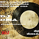 DJ DMA   80'S NIGHT OUT SOUL FUNK MIX DISK ONE