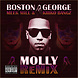 Boston George x Meek Mill   Molly [remix] (prod. @ greencity).mp3