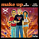 Dj Power Ft Vybz Kartel - [Makeup] JAN 2013.mp3