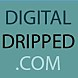 The Weeknd ft. Drake - The Zone_DigitalDripped.com.mp3
