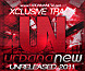 5. Nengo Flow Ft. Tego Calderon - Original G&#039;s (Www.UrbanaNEW.net).mp3