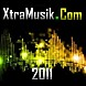 Double Stars feat. Mike W - I Still Believe (Cometa Remix) www.XtraMusik.com.mp3