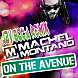 Machel Montano Feat. J2V - On The Avenue (Soca Remix) [Produced By London Future & Shaft] 2012 [J2V].mp3