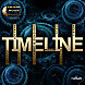 Mavado Swing On - Time Line Riddim Instrumental Version.mp3