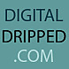 Dizzy D Flashy - Nigga im Souped_DigitalDripped.com.mp3