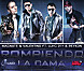 Magnate & Valentino Ft. Lui-G & Reykon - Rompiendo la Cama (Official Remix) (Www.CaliUrbana.Net).mp3