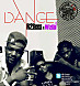 R2bees_ft_wizkid_dance__prod_by_KIllbeatz(www.urbanroll.net).mp3