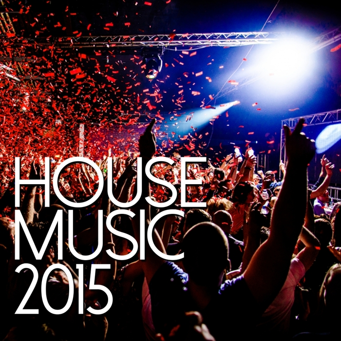 2015 house music mix by music vibration entertainment