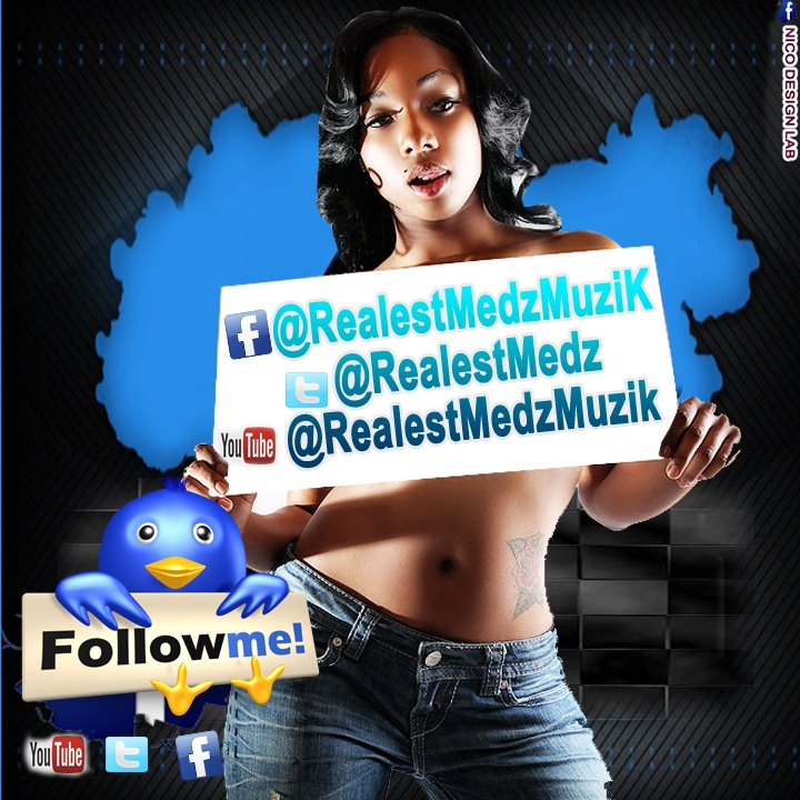578 MB Vybz Freaky Gal Pt Mp3 Download Mp3Juices
