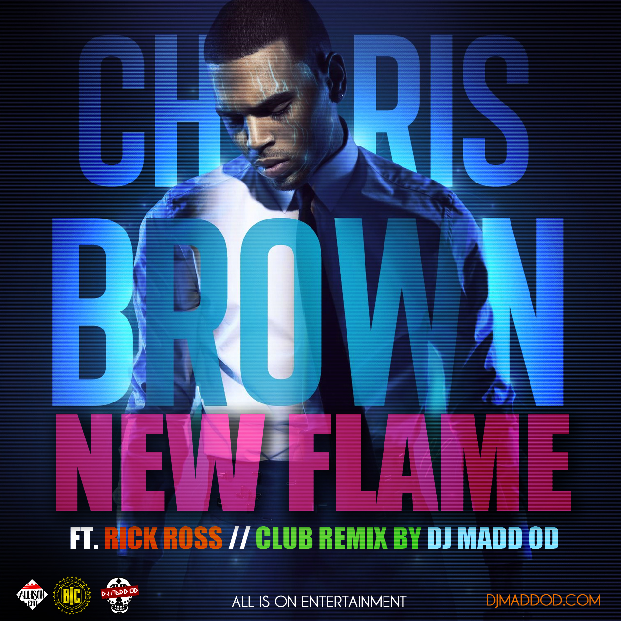 CHRIS BROWN (@chrisbrownofficial) Instagram photos and videos