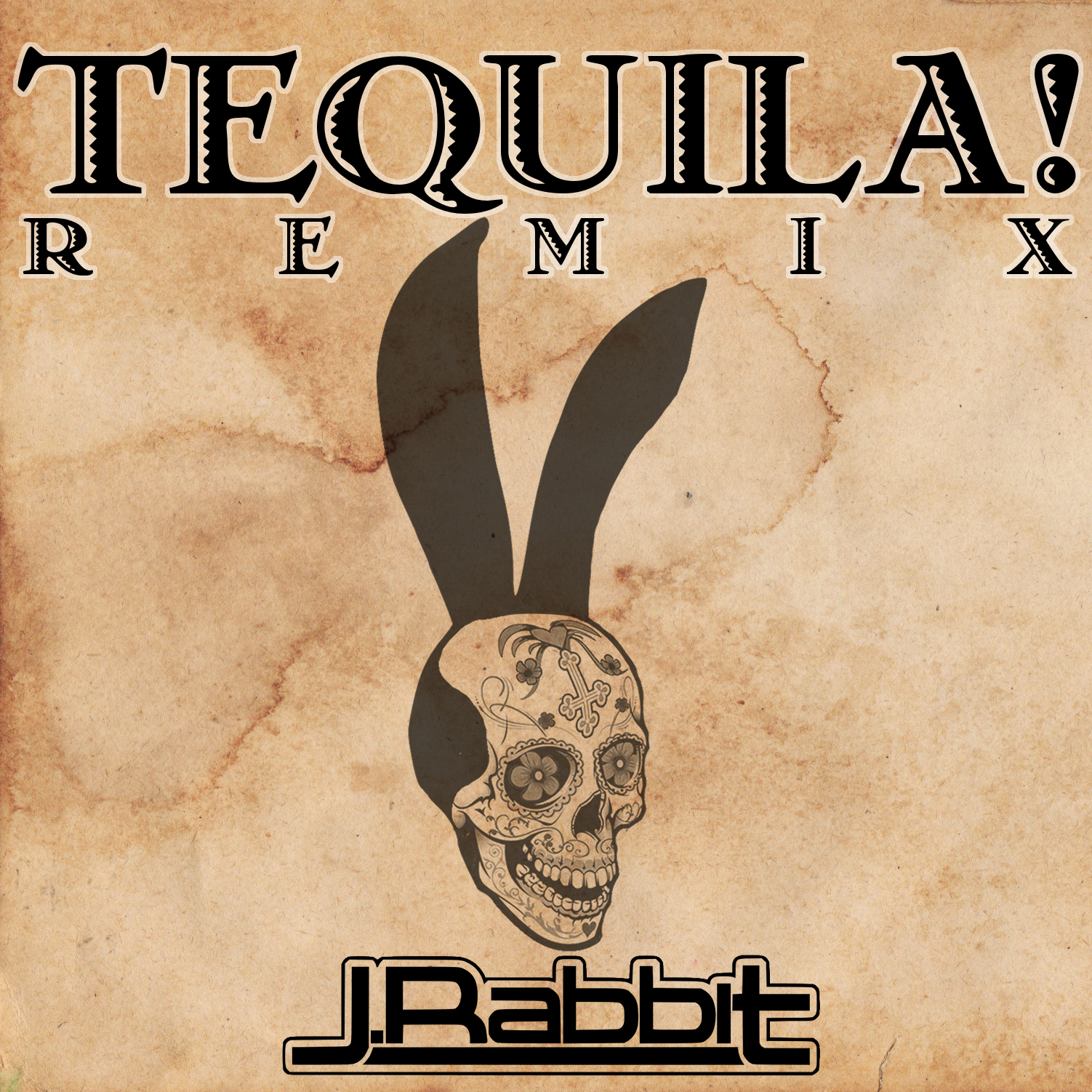 J Rabbit Tequila Download 11765823