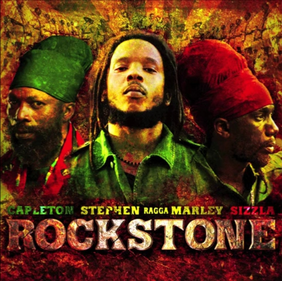 225hiphopdownload: STEPHEN MARLEY Feat CAPLETON & SIZZLA ... Alicia Keys Pdf