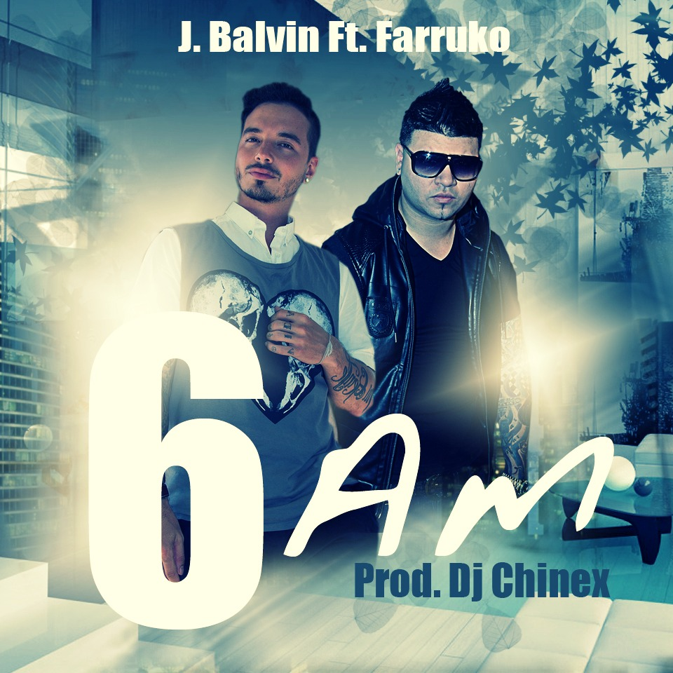 Farruko 6 Am Song Related Keywords Farruko 6 Am Song