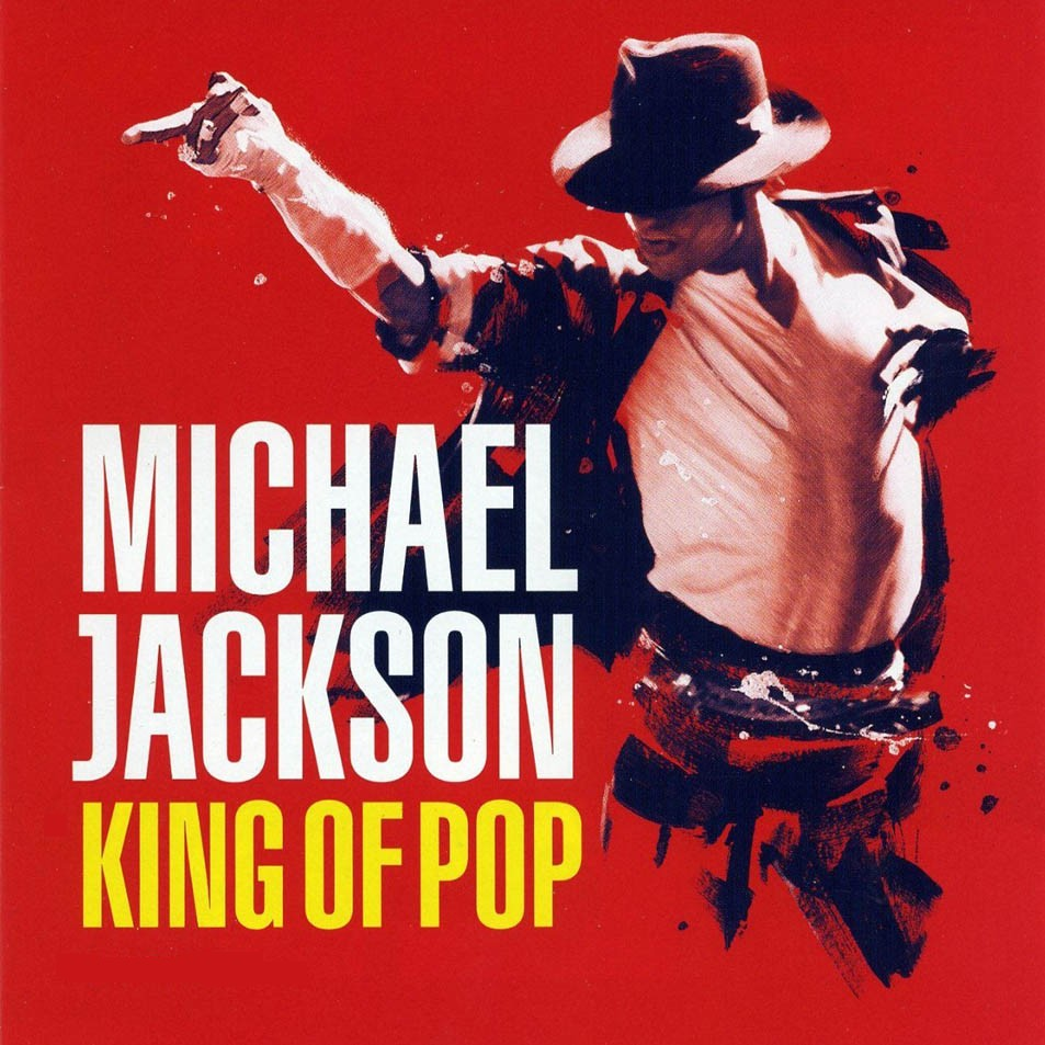 Michael jackson blood on the dancefloor remix by frank for 123 get on the dance floor song download