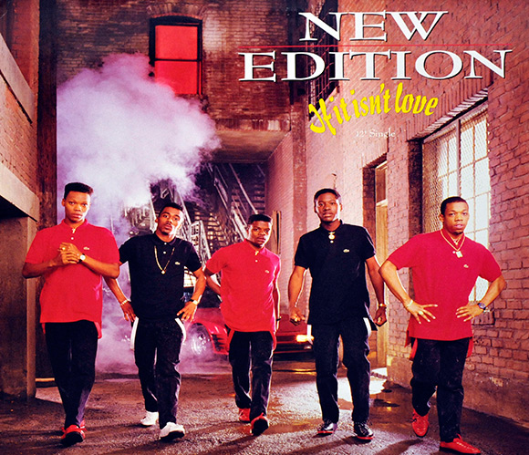 New edition:if it isn't love | my at40 wiki | fandom powered by wikia.