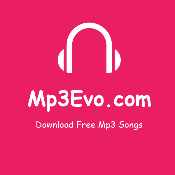 boyce mp3 free download