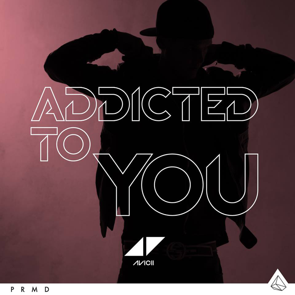 Avicii addicted to you (free download) youtube.