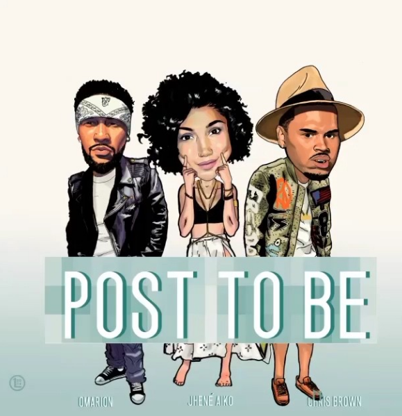 Zoey dollaz – post & delete ft chris brown mp3 download.