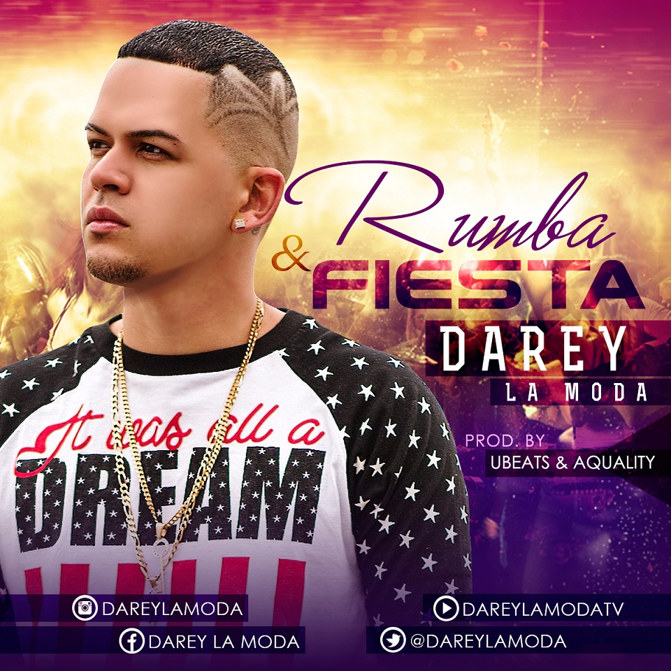 Taki Taki Rumba Song Dowoload 320 Kbps: Rumba Y Fiesta / ☆☆☆ By SAMSAYTION