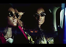 Burna_Boy_-_Run_My_Race_Official_Video[mail9ja.com]