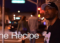 The Recipe - I Don't Know feat Aspk & Fleetwood (OFFICIAL VIDEO)-1