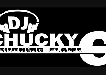 DJ Chucky G Azonto Mixtape