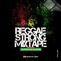 DJ Don - Reggae Strong