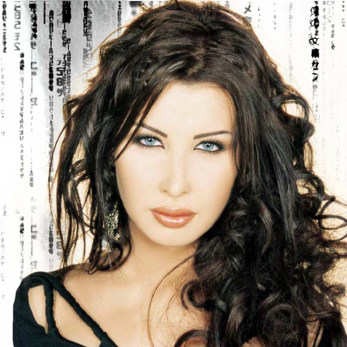 ENTA AJRAM MP3 NANCY TÉLÉCHARGER EIH